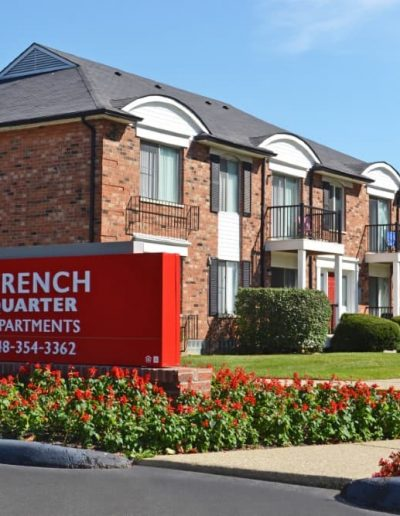 french-quarter-apartments-for-rent-in-southfield-mi-gallery-1