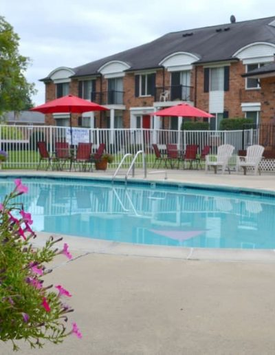 french-quarter-apartments-for-rent-in-southfield-mi-gallery-3