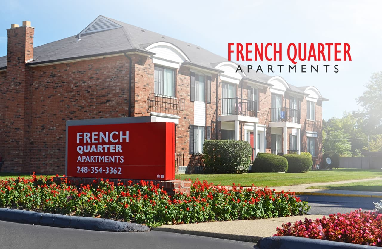 french-quarter-apartments-for-rent-in-southfield-mi-hero
