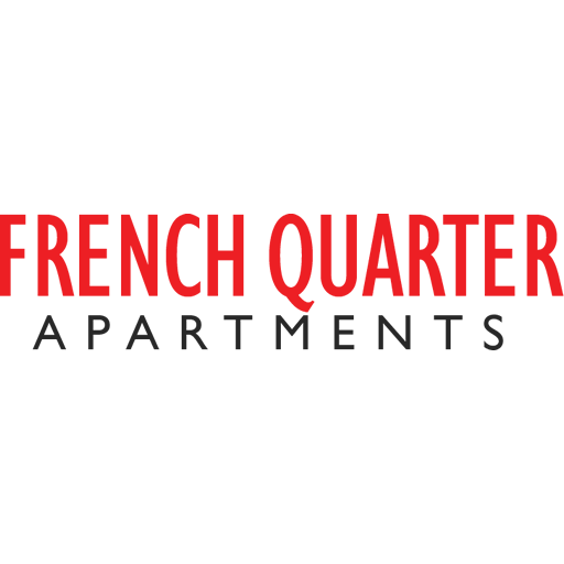 french-quarter-apartments-for-rent-in-southfield-mi-icon