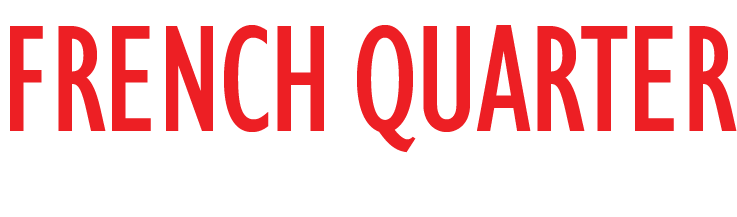 french-quarter-apartments-for-rent-in-southfield-mi-logo